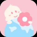 花粉儿官网app下载手机客户端 v3.0.2