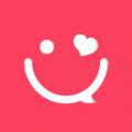 蜜趣app下载官网手机版 v1.2