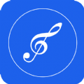 i6铃声下载手机版app v1.0.0