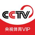 央��w育VIP�~�共享�件下�d v3.7