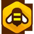 蜂�C助手官方正版下�d(模�M器��偈钟屋o助工具) v1.7.0