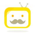 同城视频交友软件app官方下载 v6.0.0