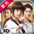 旋风少女游戏下载官方正版 v1.4.5.3.5