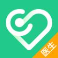 掌上云医院医生版官网手机版下载 v2.0.0