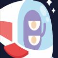 宇宙快车无限金币内购破解版(Cosmic Express) v1.0