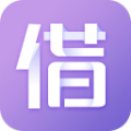 借条app