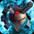 战地防御3游戏无限金币内购安卓破解版 v1.0.33