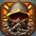 围攻大菠萝官方iOS手机版 v1.6.0