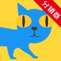 风猫分销商下载手机版app v1.0
