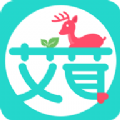 艾茸宝宝app