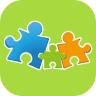 科学育儿网app下载手机版 v1.0