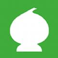 葫芦侠3楼下载安装破解版免费游戏 v3.5.0.89