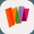 百外卖app下载手机版 v1.0.0