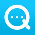 集团短码通软件下载app v5.0.0
