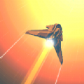 超级燃烧者内购破解版(Hyperburner) v1.13