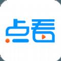 点开宁波app下载安装官网软件 v4.0.1