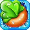 天天萝卜物语游戏手机版下载 v1.0