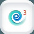 三次方VR立体直播app手机版下载 v1.2.4