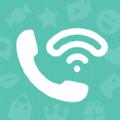 金言通讯电话软件手机app下载 v1.0
