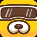 小熊vr直播app