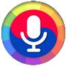韩语翻译家app手机版下载 v1.1.0