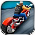 Racing Fever 3D游戏手机版下载 v1.0