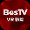 VR影院app下载手机版 v0.9.2.0
