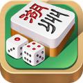 南太湖山庄湖州麻将游戏下载手机版 v2.4