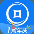 借贷宝一周年庆app手机版下载 v2.6.5