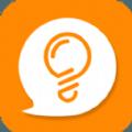轻松育儿app手机版下载 v4.0.1