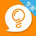 轻松育儿专家版app手机版下载 v1.0.2