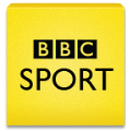 BBCSport360 app