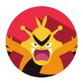口袋妖怪火红版安卓中文破解版 v2.2.0