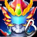 铠甲勇士英雄归来精英版游戏安卓版 v1.2.0