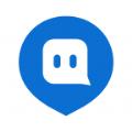 陌陌7.0最新公测版下载安装