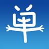 交通银行卖单吧app官方下载安装 v2.0.18