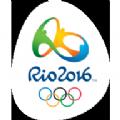 Rio 2016里约奥运会