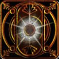 巨龙大战吸血鬼无限金币无限钻石破解版(DragonandDracula) v2.21