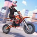 酷跑摩托手机游戏下载 v1.0.0