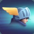 不休骑士中文汉化版(Nonstop Knight) v1.5.3
