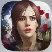 死亡地带僵尸灾难无限金币内购破解版(Dead Zone Zombie Crisis) v1.2.3