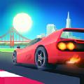 疾风飞车世界iOS版