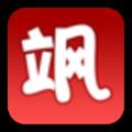 漫游飒飒下载安装免费手机版 v1.8