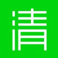 日日清app