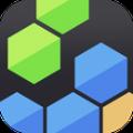 神奇的六边形对战版游戏官网安卓版 v1.0