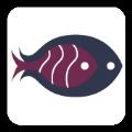 欢鱼情趣交友app下载手机版 v0.3.0