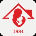 上海红房子官网版