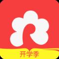 任我花app下载官网客户端 v1.4.1.1