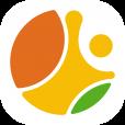 天天盈球下载手机版app v4.9.0