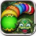 神庙布鲁祖玛游戏手机版下载 v1.0